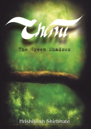 Chinu - The Green Shadows thumbnail