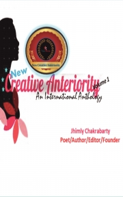 New Creative Anteriority Vol. -1
