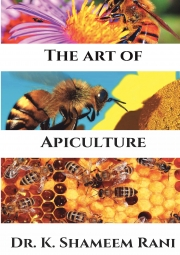 The Art of Apiculture