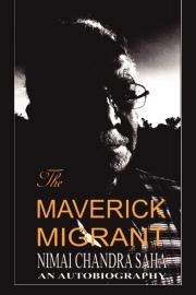 The Maverick Migrant
