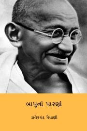 બાપુનાં પારણાં (Bapuna Parna) (eBook)