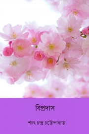 বিপ্রদাস (Bipradas) (eBook)