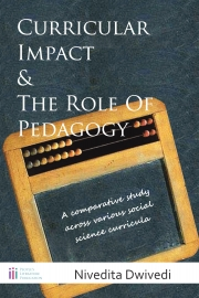 Curricular Impact  &  The Role Of Pedagogy