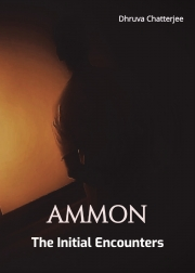 Ammon - A World of Analysis