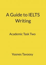 A Guide to IELTS Task Two