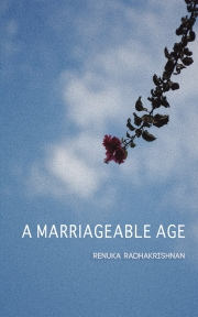 A Marriageable Age