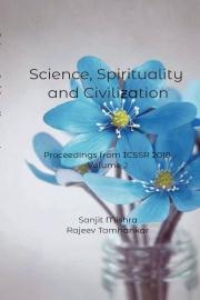 Science, Spirituality and Civilization Volume 2