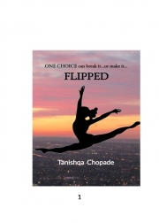 FLIPPED (eBook)