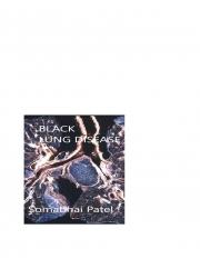 Black Lung Disease (eBook)