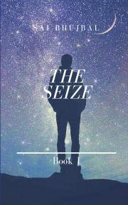 The Seize