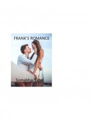 Frank's Romance (eBook)