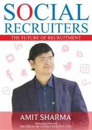 Social Recruiters (eBook)