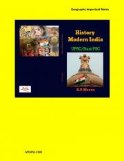 Panipat Ebook
