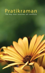Pratikraman: The Key That Resolves All Conflicts (Full Version) (eBook)