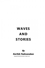 Waves and STORIES (eBook)