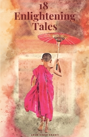 18 Enlightening Tales