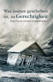 Whatever Has Happened Is Justice (In German) (eBook)