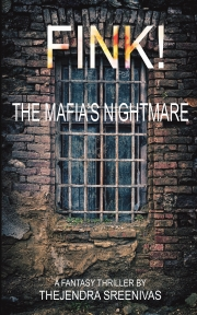 FINK! - The Mafia's Nightmare