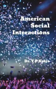 American Social Interactions