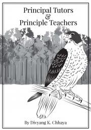 PRINCIPAL TUTORS & PRINCIPLE TEACHERS (eBook)