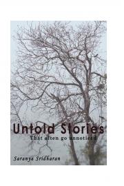 Untold stories (eBook)