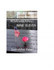 Remembering Nine Eleven (eBook)
