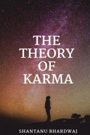 The Theory of Karma