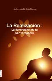 Who am i? (In Spanish) (eBook)