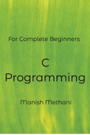 C Programming for Beginners | Pothi com
