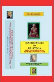 Inner Secrets Of Rajayoga  (eBook)