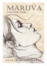 Maruva : Answer Her . . .