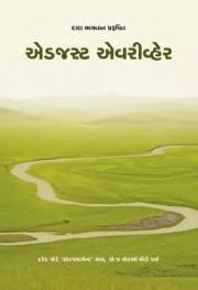 એડજસ્ટ એવરીવ્હેર (eBook)