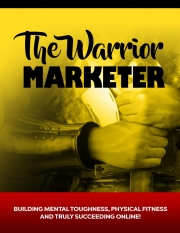 The worrier market (eBook)