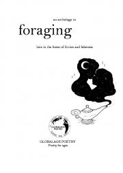 Foraging (eBook)
