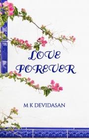 Love Forever (eBook)
