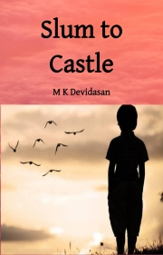 Slum to Castle (eBook)