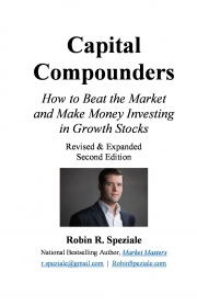 Capital Compounders (eBook)