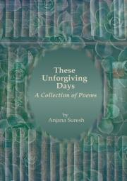 These Unforgiving Days  (eBook)