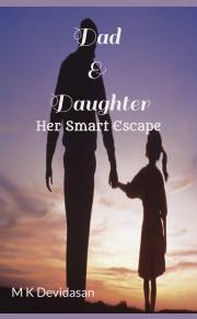 Dad & Daughter (eBook)