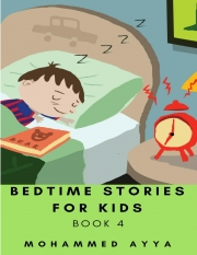 Bedtime stories for Kids : A Collection of Illustrated Short stories Book 4 (eBook)