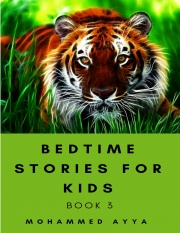 Bedtime stories for Kids : A Collection of Illustrated Short stories Book 3 (eBook)