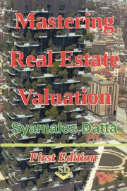 Mastering Real Estate Valuation