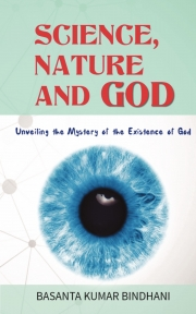 SCIENCE, NATURE AND GOD