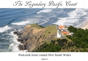 The Legendary Pacific Coast (eBook)