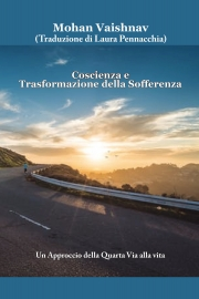 Coscienza e Trasformazione della Sofferenza