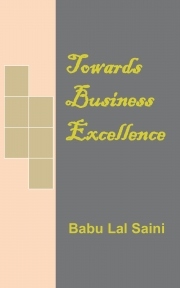 Towards  Business  Excellence