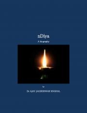 nDiya (eBook)