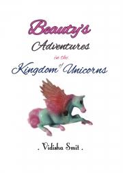 Beauty's Adventures in the Kingdom of Unicorns