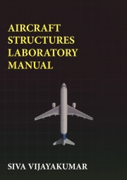 AIRCRAFT STRUCTURES LABORATORY MANUAL