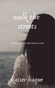 Walk The Streets